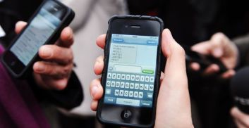 timo sms 1480