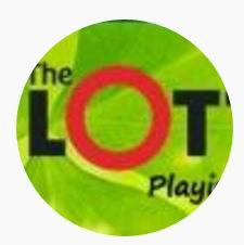 foto de perfil sin modificar, juega a las loterías