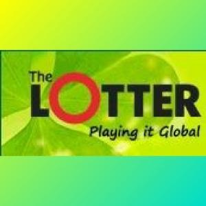 foto perfil whatsapp, juega gratis a las loterias