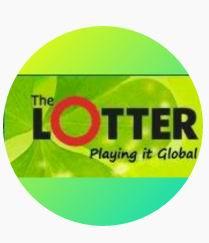foto final de whatsapp, juega a las loterías de todo el mundo