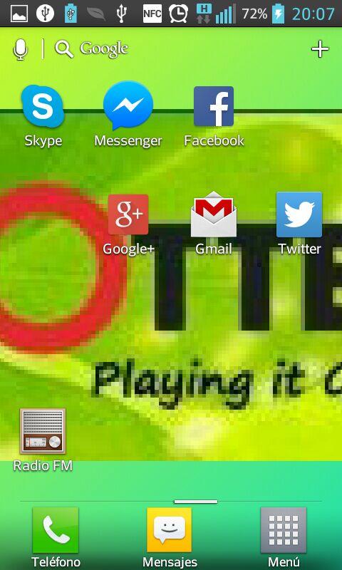 Captura_pantalla_android