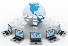 hosting para tu web en lorca