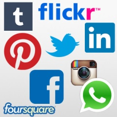 perfiles de redes sociales en lorca